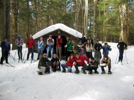 Winter_Camp_and_April_Day_Camp_2010_151c.jpg