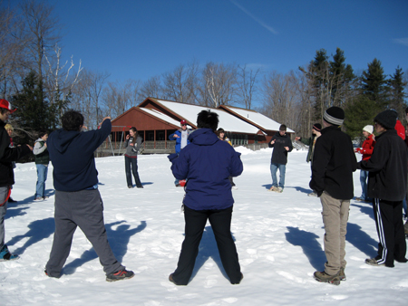 Winter_Camp_and_April_Day_Camp_2010_049c.jpg
