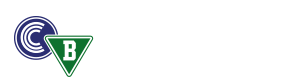Go to Becket-Chimney Corners YMCA Homepage
